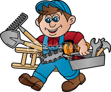 the home store is hiring maintenance technician handyman