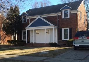 10874 Nottingham Rd, Detroit, MI 48224: Quaint Duplex for Lease - Detroit's Eastside